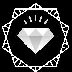 papuosalai tau logo